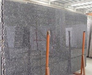 Silver Pearl Granite Slabs on http://junlistone.en.made-in-china.com/product/wSvQibKjkLWt/China-Silver-Pearl-Granite-Slabs-for-Sale.html