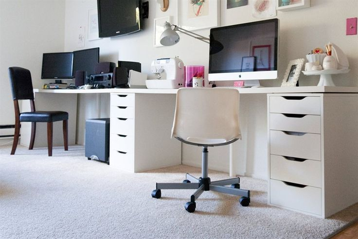 linnmon alex buscar con google home pinterest san mateo drawers and blog. Black Bedroom Furniture Sets. Home Design Ideas