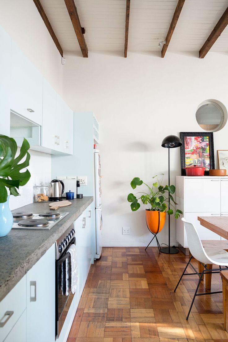 Ergo Floor Stand Artisan Designs : Best standing lamps ideas on pinterest floor