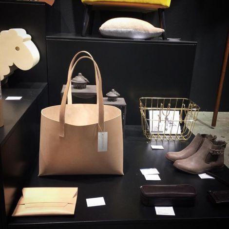 Feria de diseño FORMLAND primavera 2015