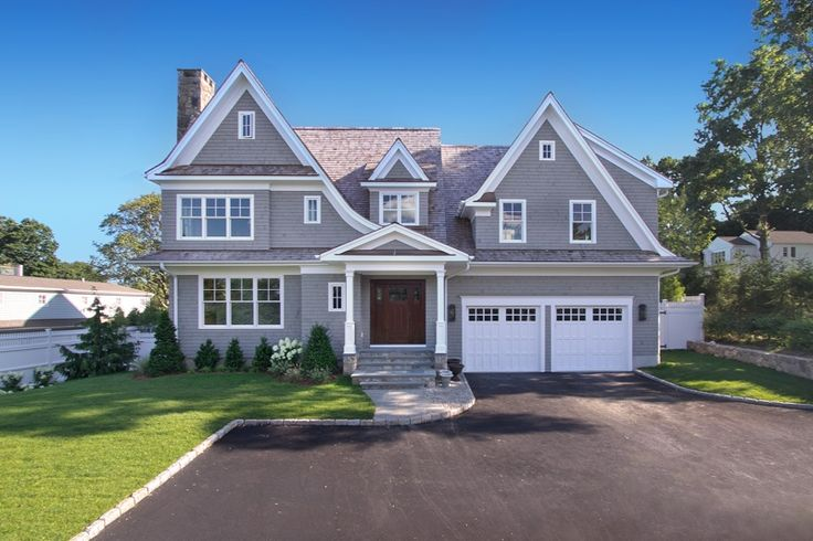 19 best moldings images on pinterest home ideas future for Nantucket shingles