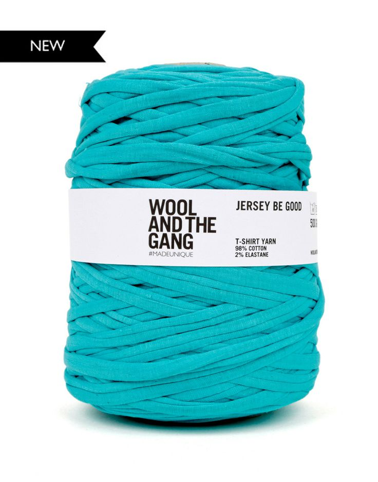 1000 images about wool and the gang on pinterest - Gang and the wool ...