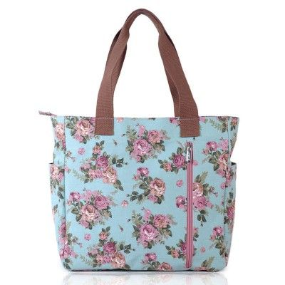 http://www.nacobabydiaperbag.com/totes/blue-print-multifunctional-diaper-bag.html
