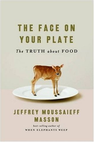 This was the first book about veganism that I ever read. I cried through so much of it out of sheer guilt for what I was participating in. Well-established author Jeffrey Moussaieff Masson takes a frank look at the vegan lifestyle, and all that it encompasses. Interviewing an array of both veg and non-veg experts, he makes finding the truth of veganism's multitude of benefits not only convenient, but inescapable, and one of VN's must-have reads.