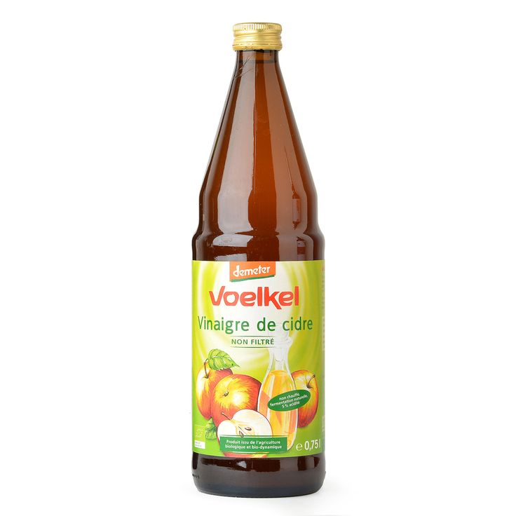 Vinagre de Manzana - Loveat  http://www.loveat.es/tipo_tienda/all-products/