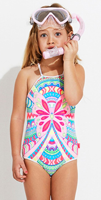 35 best Kids Girls Swimsuits ☀ images on Pinterest | Kids ...