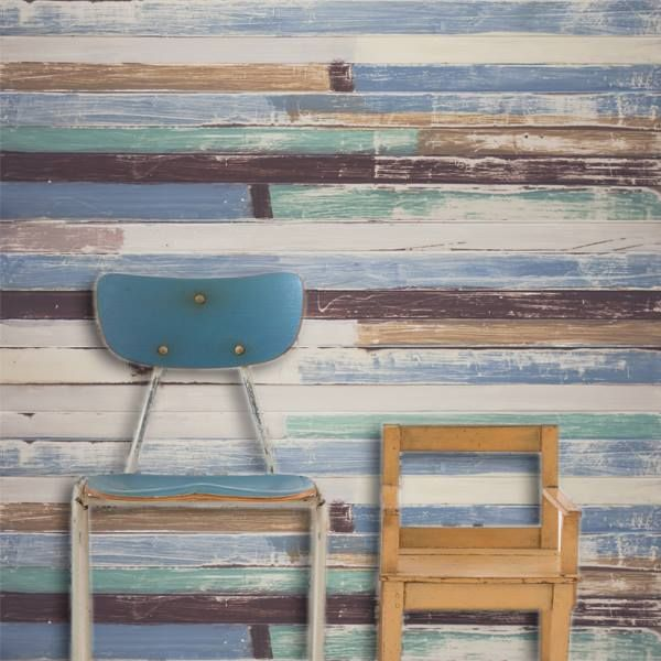 Vintage home.. ...η διακόσμηση ταξιδεύει πίσω στον χρόνο!  http://www.houseart.gr/inspire_details.php?id=10