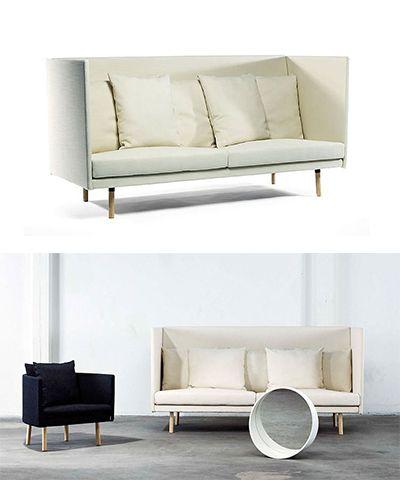 65d055162dd79df9e3952dd8a39e1adb  Lounge Design Lounges
