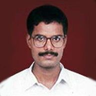 Satyendra Dubey a Project Director in National Highways Authority of India who was assassinated for exposing corruption in the Golden Quadrilateral highway project.