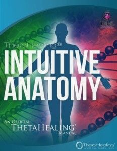 Learn to be a Medical Intuitive and Body Whisper. This 15 day Theta Healing course takes you through all the systems of the body.