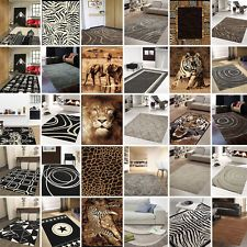 CLEARANCE RUGS - NEW CHEAP RUGS LAR...