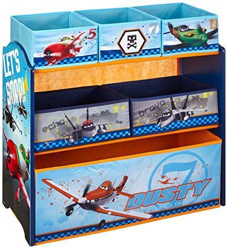 Disney Planes Scaffale Multi Contenitore Portagiochi Delta Children http://www.amazon.it/dp/B00DU92LZA/ref=cm_sw_r_pi_dp_3zczvb1EQ61GF