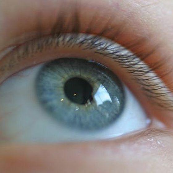 Eye Floaters Treatment