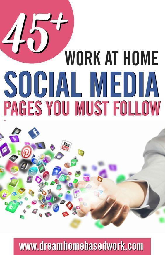 87 Careers For A Social Work Major Social Work Social Work