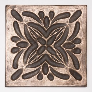 Tile Decorative 59 Best Decorative Tile Images On Pinterest  Bathrooms Decor