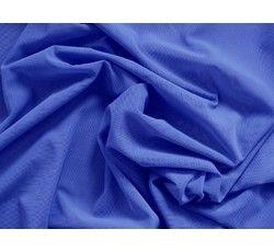 Tyly - tyl avatar modrý