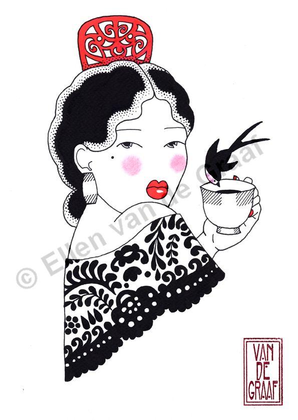 1000 Images About I Love On Pinterest Showgirls Costume Design Sketch And Billie Dove