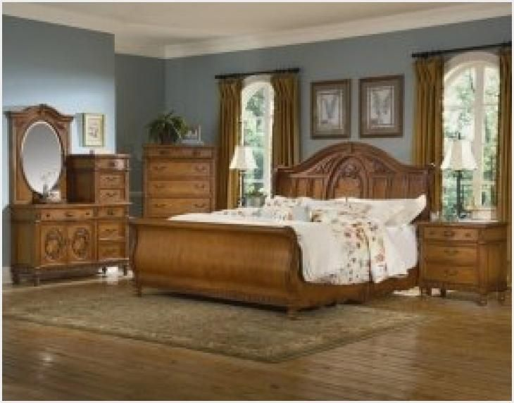 274 Kathy Ireland Bedroom Furniture Ideas