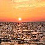 10 mejores atracciones en Isla Holbox, Quintana Roo:hhkxkrudhfhldkrklejdifjifhgihkgk Descubre en TripAdvisor 1,368 opiniones de viajeros y fotos de 19 cosas que puedes hacer en Isla Holbox
