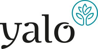 Yalo webstore