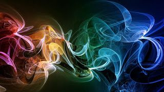 تحميل اجمل خلفيات كمبيوتر 4k Hd Wallpapers 1080p 2019 Smoke Wallpaper Light Painting Photography Abstract Wallpaper