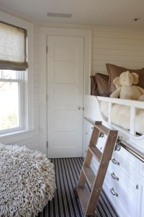 466 best Big Ideas for Small Spaces images on Pinterest