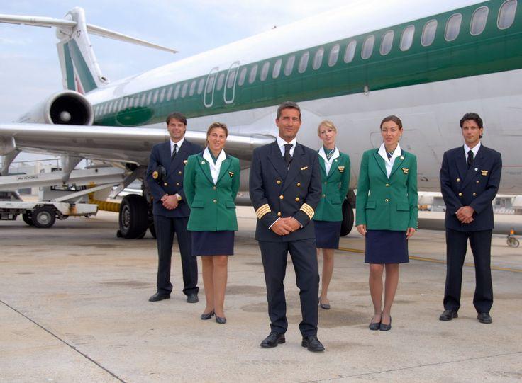 En ucuz ve uygun fiyatlarla izmir ucuz uçak bileti sahibi olmak 3 adım yeterli www.biletistanbul.com kullanarak en ucuz uçak biletine sahip olun ''paranız uçmasın siz uçun''