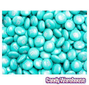 M&M's Color Works: 5LB Bag