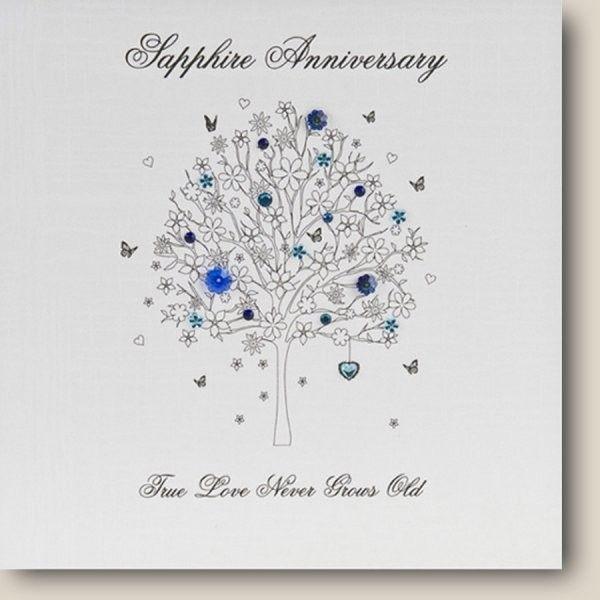 45th Wedding Anniversary Invitations - Google Search