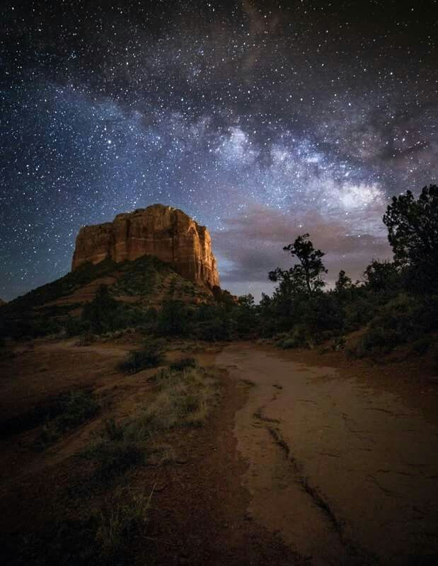 29 best Hit the road in AZ images on Pinterest | Sedona ...