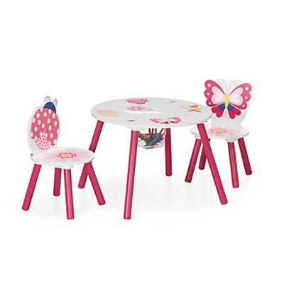 1000 id es sur le th me table et chaise enfant sur for Table et chaise pour bebe