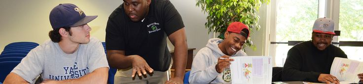 Dwi Counseling http://cbhic.com/ #cbhic  #Health Intervention Services