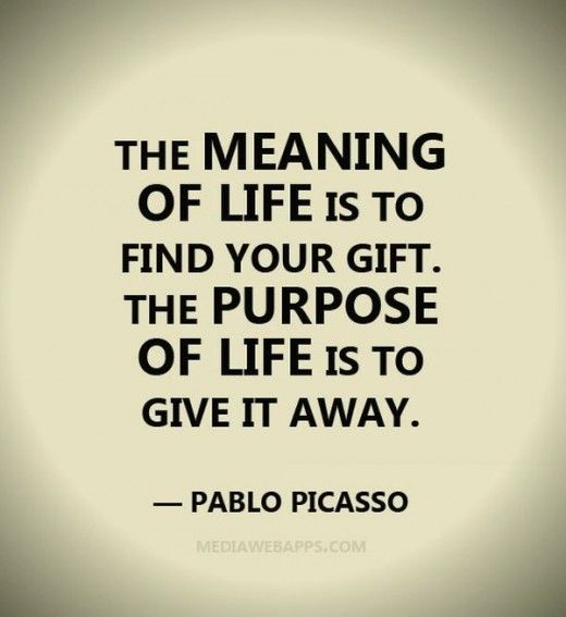 Meaning Of Life Quotes Fair 161 Best What The World Needs More Of Images On Pinterest  Quotes