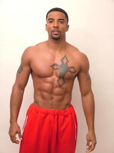 Christian Keyes!! What a blessing!!!