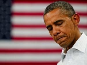 barack-obama-08142012.jpg