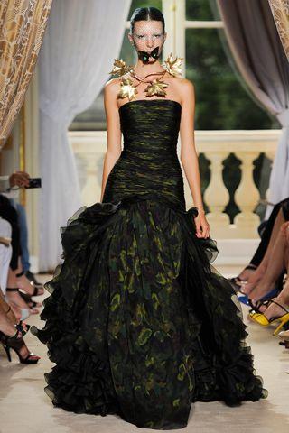 Giambattista Valli: Runway Fashion, Giambattista Valli, 2012 Couture, Fashion Week, Fall 2012, Gorgeous Dresses, Menu Function, Fall Winter, Haute Couture