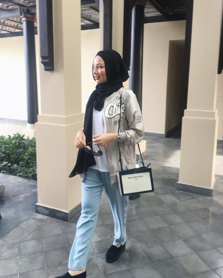 See this Instagram photo by @neelofa • 51.6k likes