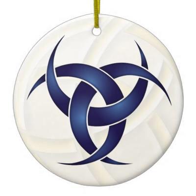 Celtic symbol for rebirth | Tattoos | Pinterest | Celtic ...