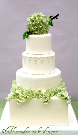 cakes wedding cakes 220 best moss green wedding images on bridal 2376