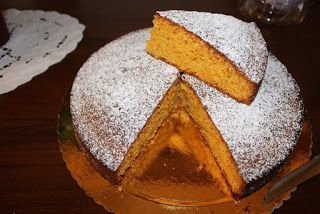 Ricette Kenwood Cooking Chef: Torta camilla con il Kenwood Cooking Chef