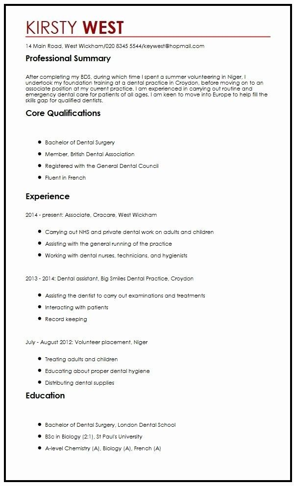 Europa Cv Format Lscign Cv Template Cv Design Template Clean Resume Template