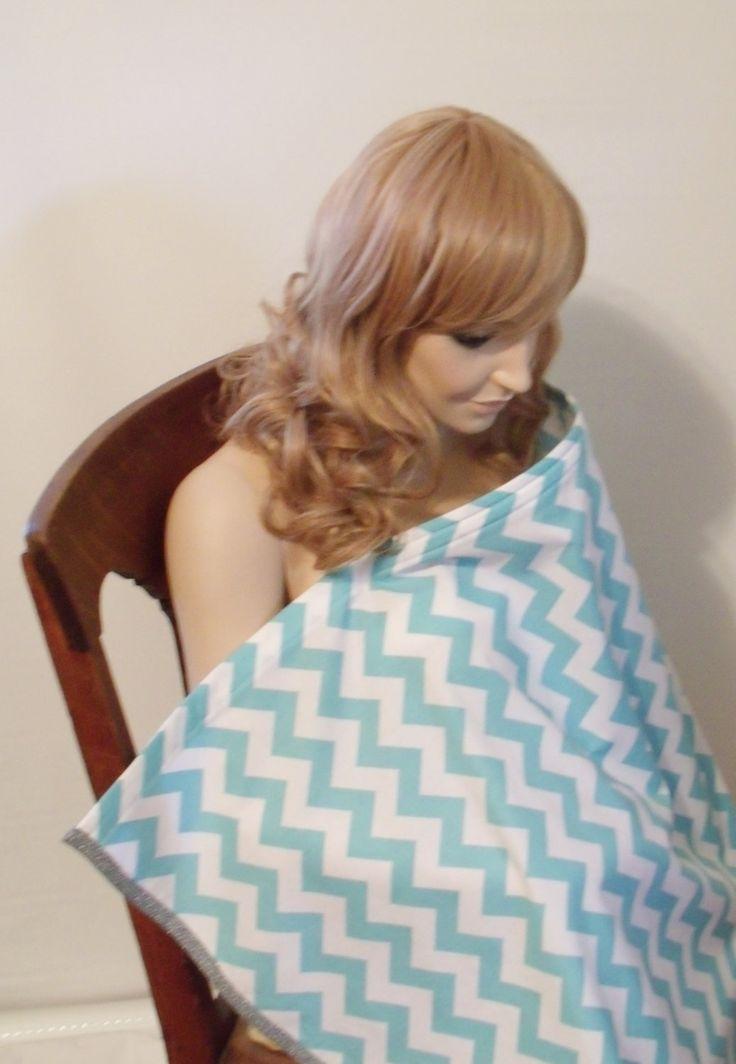 Nursing Cover breastfeeding cover
