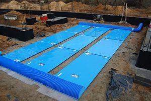Heat recovery ventilation - Wikipedia