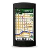 Garmin nüvi 295W 3.5-Inch Widescreen Wi-Fi Portable GPS Navigator (Electronics)By Garmin