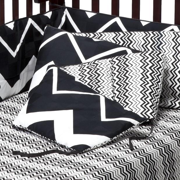 nursery ideas room ideas white prints missoni cribs forward missoni