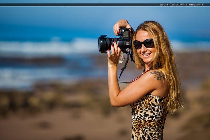 Martyna w Marocco #marocco #maroko #travel #foto #martyna #szysz