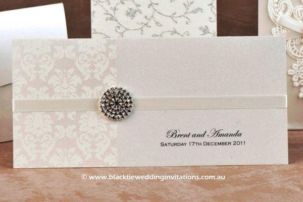 Romantic Wedding Invitation Wording: 47 Best Wedding Invitations Images On Pinterest