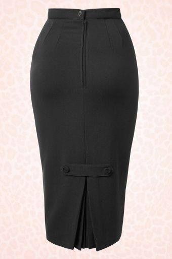 Edna Lima Design de Moda #FAZ: