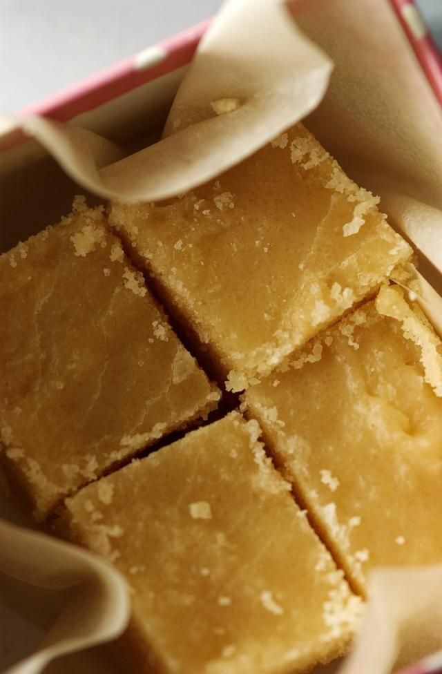 This is an easy old fashioned fudge recipe with brown sugar.