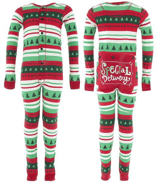 Ugly Christmas Sweater Pajamas for Everyone  Christmas  Christmaspajamas   uglyChristmassweater  885ed80a3